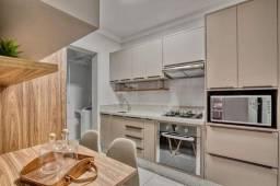 Apartamento Pioneiros Catarinense