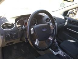 Ford Focus sedã 2.0 2012/2013