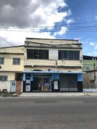 Mutuaguaçú - Casa Sobrado 2 quartos na Olimar Imóveis Cód.OL200457A