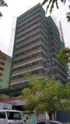 Apartamento quarto e sala Ponta Verde