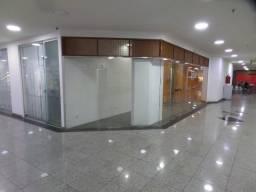 Título do anúncio: 253  -  Sala comercial na Várzea  -  Teresópolis  -  R.J:.