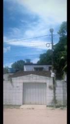 VENDO CASA EM ALDEIA KM 10