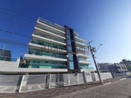Edifício Serra do Mar! Cobertura Duplex!