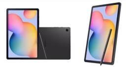Samsung Galaxy Tablet S6 Lite