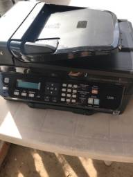 Impressora l555 epson