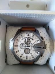 Relógio Diesel Original Impecável
