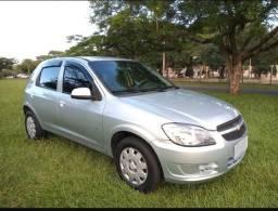 Título do anúncio: Chevrolet Celta