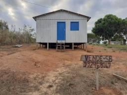 Terreno Vila Campinas