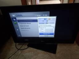 Lg 32 Full HD