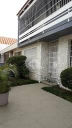 Casa à venda com 4 dormitórios em Jardim do salso, Porto alegre cod:9937038