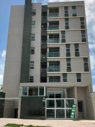Apartamento para Venda em Maceió, Antares, 3 dormitórios, 1 suíte, 2 banheiros, 2 vagas