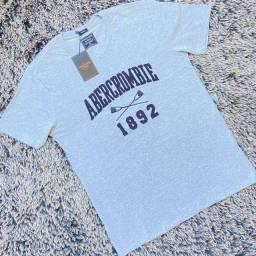 Abercrombie & fitch importada premium