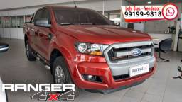 Ranger a Diesel TOP!!!