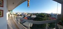 Apartamento a venda, com 3 quartos e vista para o mar. Campeche, Florianópolis/SC.