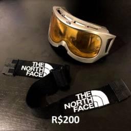 Óculos The North Face