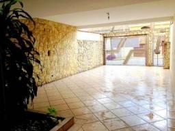 Casa Morada de Laranjeiras / Rodrigo *