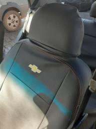 Capa de banco de carro