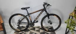 Vendo Bike/Bicicleta COLLI