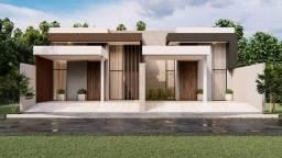 (AM) - Casa no Antônio Cassimiro