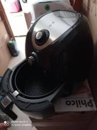 Air fray Philco nova 3.2 litros