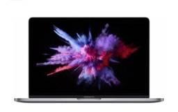 MacBookPro (2017)- 13,3 - i5 2,3Ghz - 8GB - 128GB
