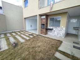 Casa à venda com 3 dormitórios em Lúcio de abreu, Contagem cod:2167