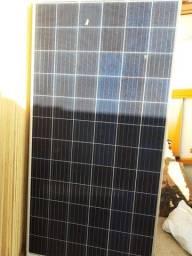 Energia solar / painel fotovoltaico