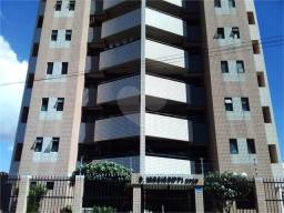 Apartamento à venda com 3 dormitórios em Dionisio torres, Fortaleza cod:REO594591