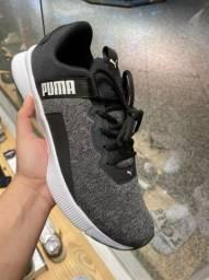 Tênis Puma Flyer Beta Original