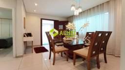 Casa à venda, 2 quartos, 1 suíte, 2 vagas, PLANALTO - DIVINOPOLIS/MG