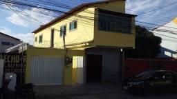 Casa + Loja + quintal centro de Cabo frio totalmente independente sem condomínio