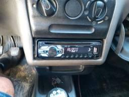 Rádio 180