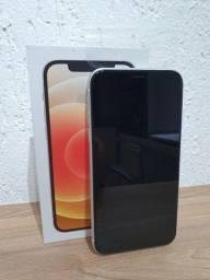 Iphone XR 64gb e 128gb
