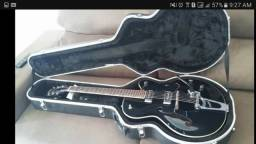 Guitarra Gretsch Eletromatic
