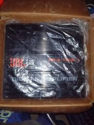 Vendo módulo JBL 1600.1
