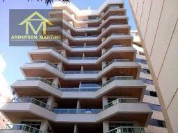 Apartamento 3 quartos Ed. Tuffy Buaiz Cód: 14666 R