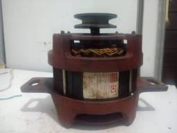 Motor lavadora electrolux