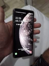 Samsung S9 top 128GB