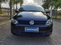 VW Fox GII 1.0 2011