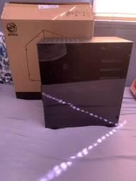Vendo PC i5, 8gb de ram e ssd