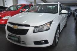 Chevrolet cruze sedan 2014 1.8 lt 16v flex 4p automÁtico