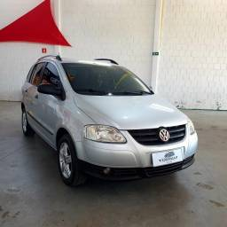 VW Spacefox 1.6 2010 completa