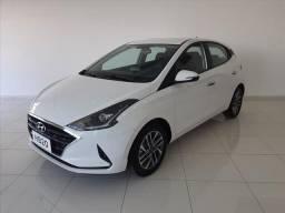 Título do anúncio: Hyundai Hb20 1.0 Tgdi Diamond