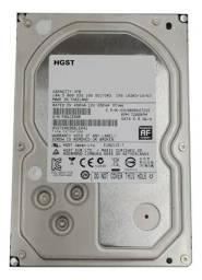 Disco rígido interno Hitachi Ultrastar 7K3000 HUA723020ALA640 2TB<br><br>