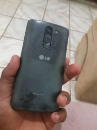 LG Prime