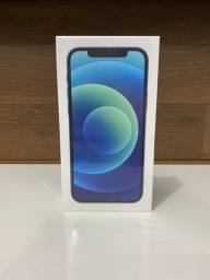iPhone 12 64GB Azul