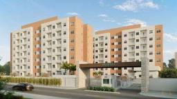 Título do anúncio: Residencial Maraville Parque das Nações - Apartamento de 52 à 54m² - Parque das Nações - G