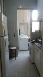 Título do anúncio: Apartamento com 2 dormitórios à venda, 75 m² por R$ 250.000,00 - Caiçara - Belo Horizonte/