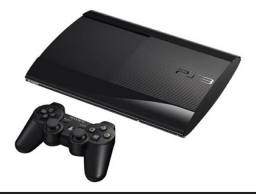 Sony PlayStation 3 Super Slim (usado)