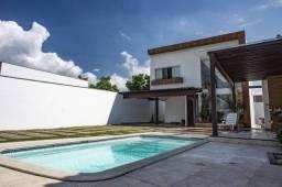 Casa Duplex Em Praia Do Flamengo ( Pagamento via boleto bancário )
